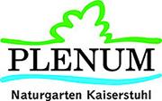Logo-PLENUM-Naturgarten-Kaiserstuhl_200px