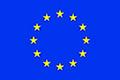 eu-flag_2c-3cm_140px